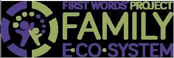 Family E•Co•System